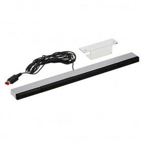 NedRo - Sensor Bar pentru Nintendo Wii Wii U - Nintendo Wii - AL1078 www.NedRo.ro