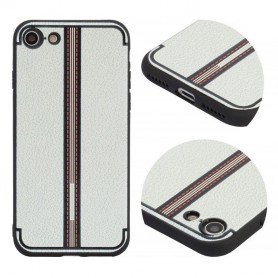 Oem, TPU Case for Apple iPhone X / XS, iPhone phone cases, H91738-CB