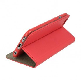Oem, Book case for Apple iPhone X / XS, iPhone phone cases, H60659-CB