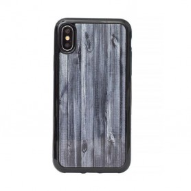Oem, TPU Case for Apple iPhone X / XS, iPhone phone cases, H608075