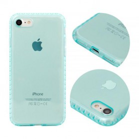 Oem, TPU Case for Apple iPhone X / XS, iPhone phone cases, H91234