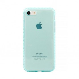 TPU Case for Apple iPhone X / XS
