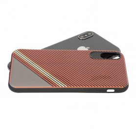 Oem, TPU Case for Apple iPhone X / XS, iPhone phone cases, H91735