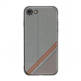 Oem, TPU Case for Apple iPhone X / XS, iPhone phone cases, H91734