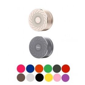 HOCO, Hoco Premium BS5 Swirl draadloze luidspreker, Luidsprekers, H60744-CB, EtronixCenter.com