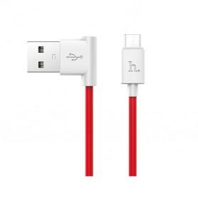 Cavo di ricarica Cavo USB DATI CAVO cavo piatto per Alcatel One Touch Pop 4