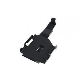 Haicom - Haicom dashboard phone holder for Samsung Galaxy A7 HI-502 - Car dashboard phone holder - HI-001-SET