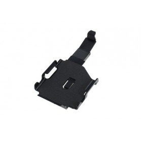 Haicom, Haicom bicycle phone holder for Samsung Galaxy A7 HI-502, Bicycle phone holder, HI005-SET