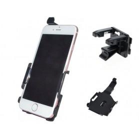 Haicom - Haicom houder voor Apple iPhone 4G HI-168 - Fiets telefoonhouder - HI026-SET-CB www.NedRo.nl