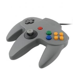 Controller for Nintendo 64