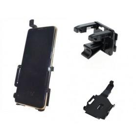 Haicom, Haicom houder voor Samsung Galaxy S9 HI-514, Fiets telefoonhouder, HI031-SET-CB, EtronixCenter.com
