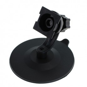 Haicom - Haicom phone holder for LG Optimus G Pro/G PRO LITE HI-266 - Bicycle phone holder - HI041-SET-CB www.NedRo.us