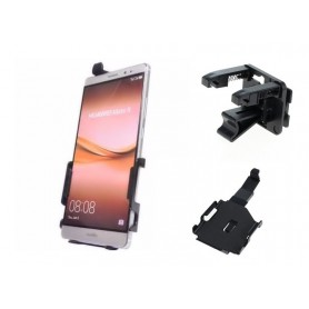 Haicom - Haicom suport telefon pentru Huawei Mate 10 LITE HI-511 - Suport telefon pentru biciclete - HI056-SET-CB www.NedRo.ro