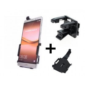 Haicom, Haicom phone holder for Huawei Mate 8 HI-461, Bicycle phone holder, HI066-SET-CB