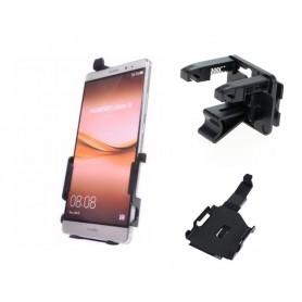 Haicom - Haicom suport telefon pentru Huawei Mate 8 HI-461 - Suport telefon pentru biciclete - HI066-SET-CB www.NedRo.ro