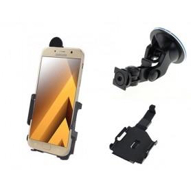 Haicom - Haicom suport telefon pentru Samsung Galaxy A5 HI-465 - Suport telefon pentru biciclete - HI106-SET-CB www.NedRo.ro