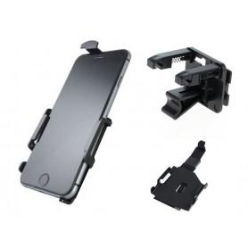 Haicom - Haicom houder voor Huawei Honor 7X HI-509 - Fiets telefoonhouder - HI111-SET-CB www.NedRo.nl