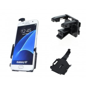 Haicom - Haicom suport telefon pentru Samsung Galaxy S7 HI-462 - Suport telefon pentru biciclete - HI136-SET-CB www.NedRo.ro