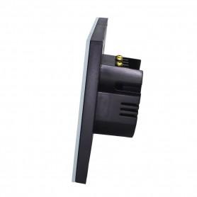 NedRo - US/EU Sonoff APP Controler tactil wireless - LED Accessorii - AL1032 www.NedRo.ro