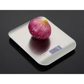 Oem - Digital Precision Kitchen Scale - Up to 5000g 5Kg - Digital scales - AL318-CB