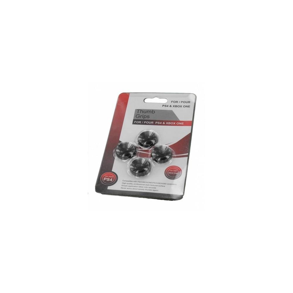 4x Thumbgrips voor PS3 PS4 Xbox 360 Xbox One YGP455