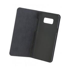 CARPE DIEM, CARPE DIEM book case for Samsung Galaxy S8+ S8 Plus, Samsung phone cases, ON6268-CB