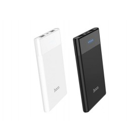 HOCO Entourage 5000mAh B35D Slim Powerbank 5V/1A