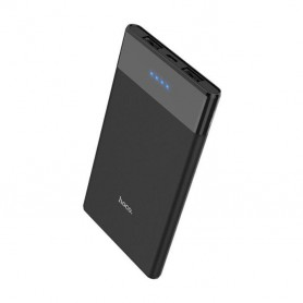 HOCO, HOCO Entourage 5000mAh B35D Slim Powerbank 5V/1A, Powerbanks, H100238-CB, EtronixCenter.com