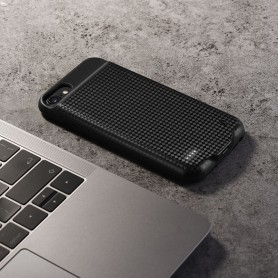 HOCO - HOCO 2800mAh Powerbank case for iPhone 6 / 6S / 7 / 8 - Powerbanks - H100234 www.NedRo.us