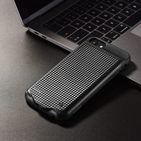HOCO - HOCO 2800mAh Powerbank case voor iPhone 6 / 6S / 7 / 8 - Powerbanks - H100234 www.NedRo.nl