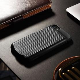 HOCO - HOCO 2800mAh Powerbank case pentru iPhone 6 / 6S / 7 / 8 - Powerbanks - H100234 www.NedRo.ro