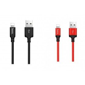Hoco PremiumLightning to USB 2.0 2A Data Cable for Apple iPhone