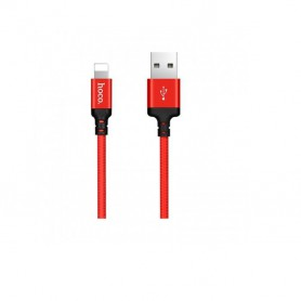 HOCO - Lightning la USB 2.0 2A Cablu de date Hoco Premium pentru Apple iPhone - iPhone cabluri de date - H60400-CB www.NedRo.ro