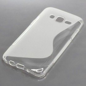 OTB - TPU Case for Samsung Galaxy J5 SM-J500F - Samsung phone cases - ON1875-CB www.NedRo.us