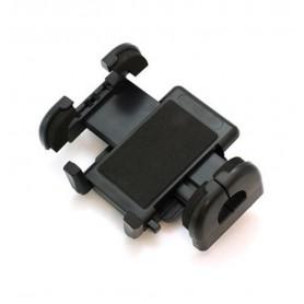 Haicom - Haicom HI-250 Universele 4 tot 10.5 cm Telefoonhouder - Auto dashboard telefoonhouder - FI-250-CB www.NedRo.nl