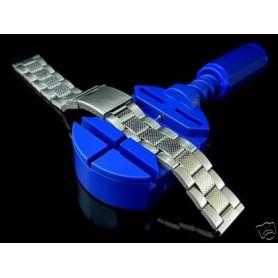 NedRo, Horlogeband schakel pin verwijderaar band inkorter, Horloge gereedschap, TB001, EtronixCenter.com