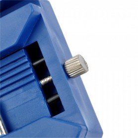 NedRo, Watch Band Link Pin Plastic Remover Adjuster Tool, Watch tools, TB001, EtronixCenter.com