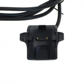 OTB - Adaptor incărcator USB pentru Huawei Band 3 Pro / 2 Pro / Band 4 - Alte marci - ON6272 www.NedRo.ro