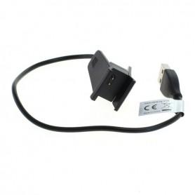 OTB - Adaptor incărcator USB pentru Fitbit Ace - Cabluri date - ON6273 www.NedRo.ro