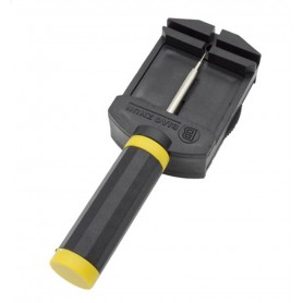 Oem - XL Watch Band Link Pin Plastic Remover Adjuster Tool - Watch tools - TB004
