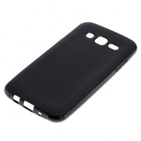 OTB, TPU Case voor Samsung Galaxy J5 SM-J500F, Samsung telefoonhoesjes, ON1877-CB, EtronixCenter.com