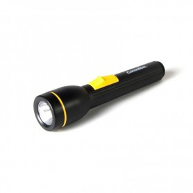 Camelion, Camelion flashlight including 2x AA batteries, Flashlights, BS348-CB, EtronixCenter.com
