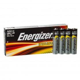 Energizer Industrial LR03 AAA alkaline battery