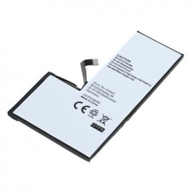 OTB - Battery for Apple iPhone 10 / iPhone X 2716mAh 3.81V - iPhone phone batteries - ON6287 www.NedRo.us