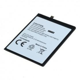 OTB - Acumulator pentru Huawei Mate 9 / 9 Pro 4000mAh 3.82V - Huawei baterii telefon - ON6289 www.NedRo.ro