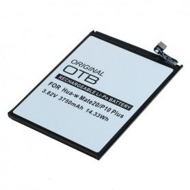OTB - Acumulator pentru Huawei P10 Plus / Honor View 10 / Mate 20 / Nova 3 - Huawei baterii telefon - ON6290 www.NedRo.ro