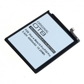 OTB - Acumulator pentru Huawei Mate 10 Pro / P20 Pro 4000mAh 3.82V - Huawei baterii telefon - ON6291 www.NedRo.ro
