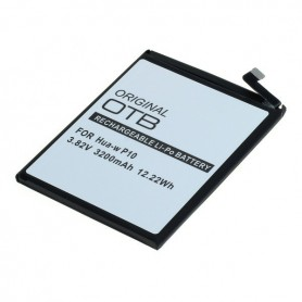 OTB - Battery for Huawei P10 / Honor 9 3200mAh 3.82V - Huawei phone batteries - ON6292 www.NedRo.us