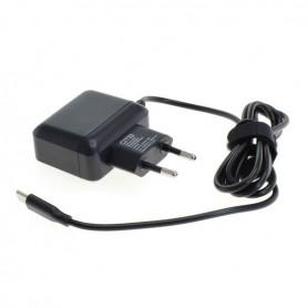NedRo - Încărcător USB tip C (USB-C) - 2,5A - negru - Incarcator AC - ON3755 www.NedRo.ro