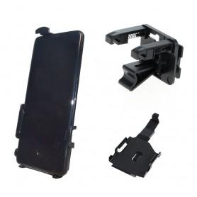 Haicom - Haicom houder voor Samsung Galaxy Note 8 HI-507 - Auto dashboard telefoonhouder - FI-507-CB www.NedRo.nl